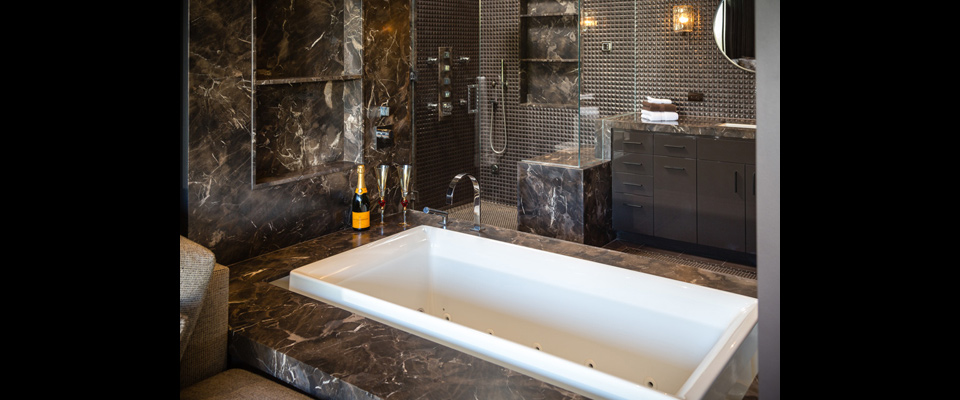Bathrooms-Contemporary-1