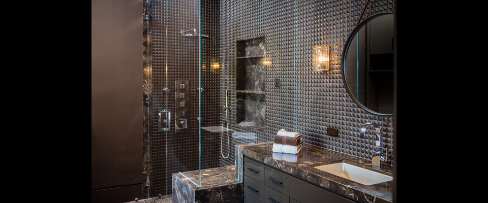 Bathrooms-Contemporary-2