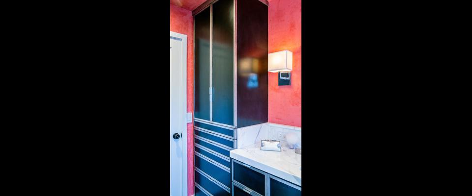 Bathrooms-Modern-2