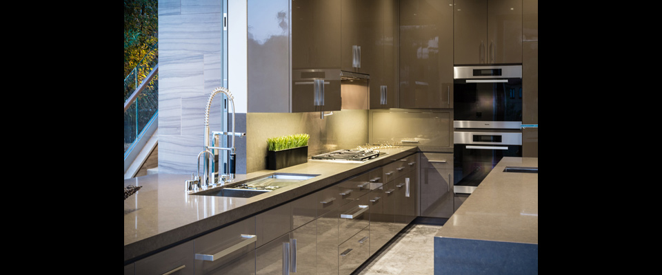Kitchen-Contemporary-1