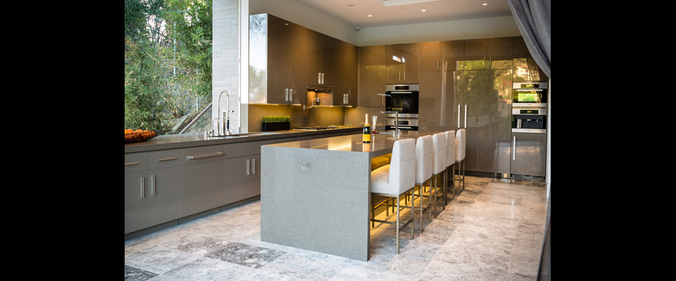 Kitchen-Contemporary-2