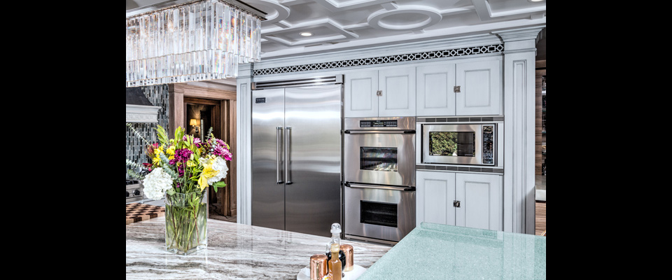 Kitchen-neo-classical-3